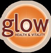 Glow Health & Vitality