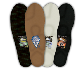 Orthotics on Sale!