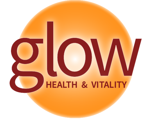 Glow Health & Vitality Calgary